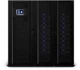 Силовой шкаф модульного ИБП до 600 кВА CyberPower SM600KMFX